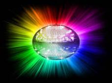 hawaï disco