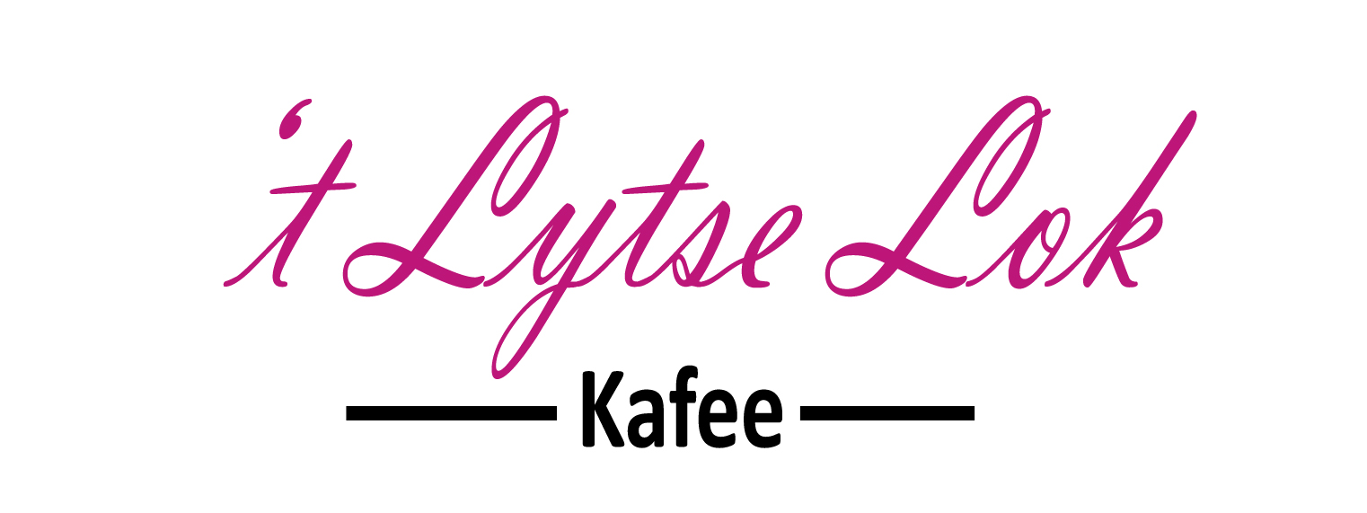 't Lytse Lok Kafee